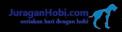 juraganhobi.com